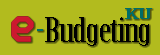 E-Budgeting-banner.png